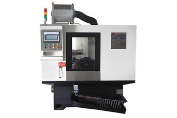 Is Semi-auto Engine Valve Grinding Machine More Popular in South Africa