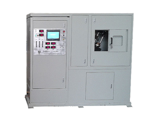 Plasma Welding Machine for Valve Seat
